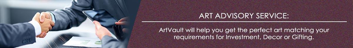 Art Advisory (2)