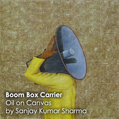 Boom Box Carrier (1)