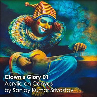Clown's Glory 01 (1)