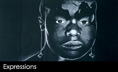 Expressions Art (3)