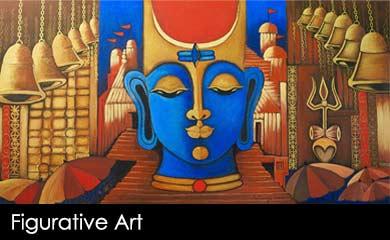 Figurative Art (3)