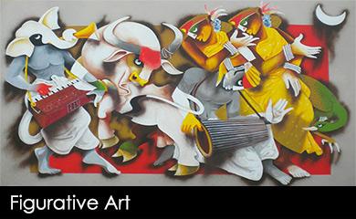 Figurative Art (4)