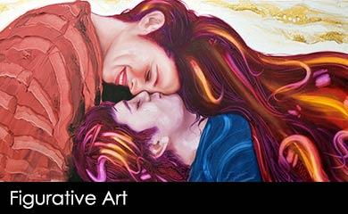 Figurative Art (7)