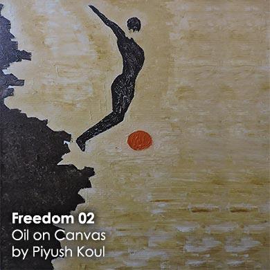 Freedom 02