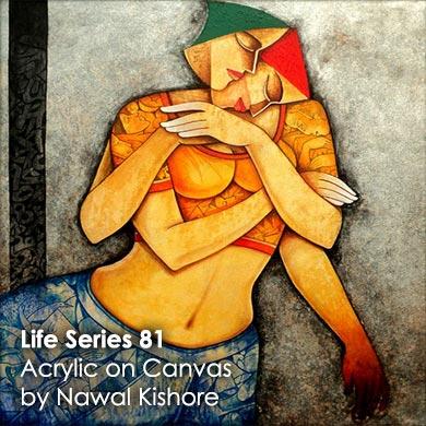 Life Series 81 (1)