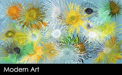 Modern Art (3)
