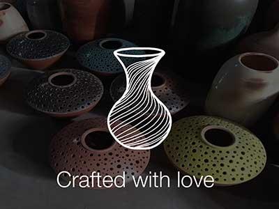 04. Handicraft