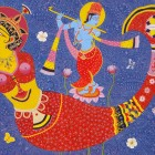 DREAMGIRL-WITH-KRISHNA