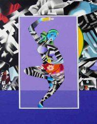 Dancer-min