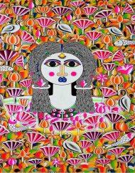 Lotus-Woman--min