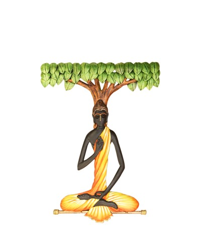 Budhha-Tree-Wall-Hanging