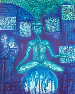 4. BUDDHA
