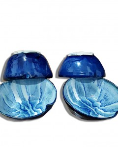 BLUE-AND-WHITE-FLOWER-BOWLS-(Main-View)