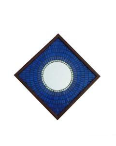 Bright-Brother-Blue-(L)-(2)