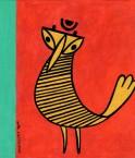 FOLK BIRD