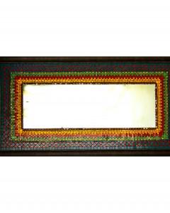 Mirror-of-Kutch-(2)