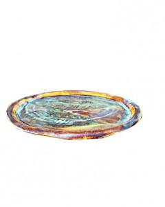 Multicoloured-Platter-2