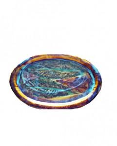 Multicoloured-Platter-3
