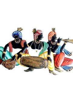 3-MAN-rajasthani-musician