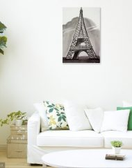EIFFEL-IN-MY-ROOM WALL VIEW