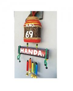 HANDICRAFTS1-600X500