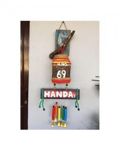 HANDICRAFTS2-600X500