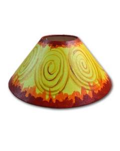 LAMP SHADES 1