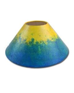 LAMP SHADES 2