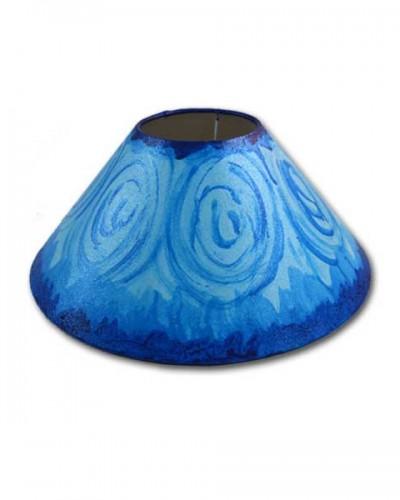 LAMP SHADES 3