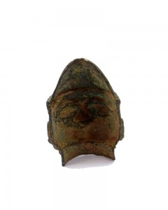 18C-RARE-ANTIQUE-OLD-RELIGIOUS-GOD-SHIVA-HEAD-FIGURE-COLLECTIBLE-DECOR2
