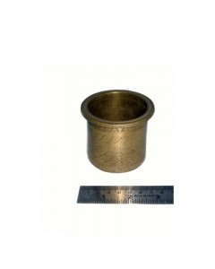 18c-Antique-Rare-Old-Hand-Crafted-Engraved-Brass-Pooja-Holy-Water-Pot.jpg--a