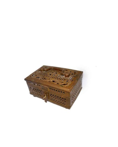 19C-Antique-Brass-Big-Shape-Betel-Nut-Box-Floral-Engraving-Jali-Cut-Work.jpg---b