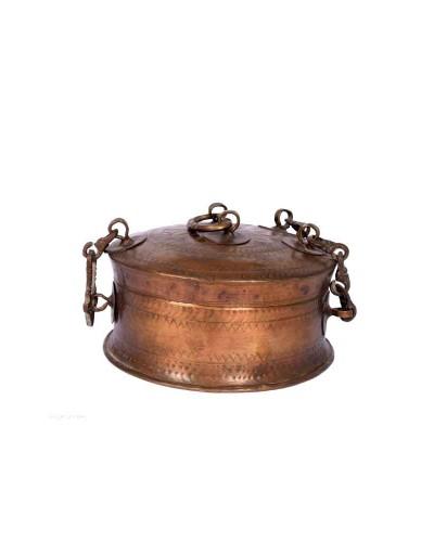 Antique-Beautiful-Design-Unique-Shape-Brass-Chapatti-Bread-Box.jpg---a
