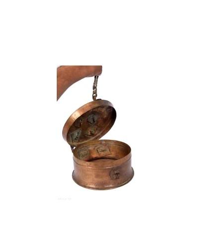 Antique-Beautiful-Design-Unique-Shape-Brass-Chapatti-Bread-Box.jpg---b