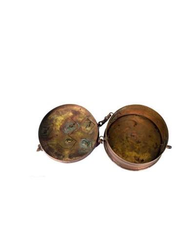 Antique-Beautiful-Design-Unique-Shape-Brass-Chapatti-Bread-Box.jpg-----------c