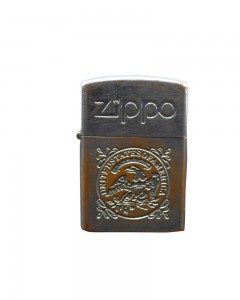 Antique-Collectible-Cigarette-Rare-Lighter-By-Famous-Comp--G19-10--d