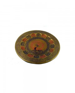 Antique-Enamel-Handcrafted-Beautiful-Peacock-Carved-Decorative-Plate.jpg---c