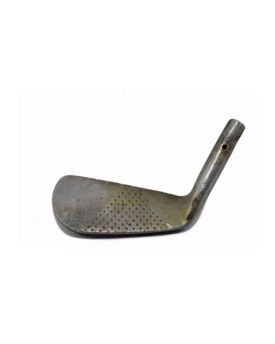 Antique-Hand-Forged-Genuine-Golf-Playing-Collectible-Mid-Iron-Rust-Less-3