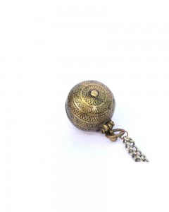 Antique-Old-Ethnic-Brass-Betel-Lime-Paste-Chuna-Dani-Box-With-Chain.jpg---a