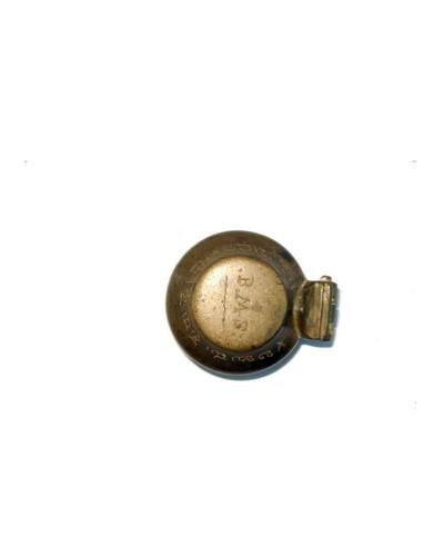 Antique-Rare-Brass-Betel-Lime-Box-(Chuna-Dani).jpg----b