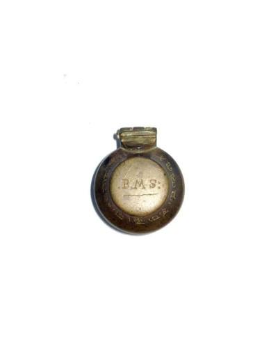 Antique-Rare-Brass-Betel-Lime-Box-(Chuna-Dani).jpg--c