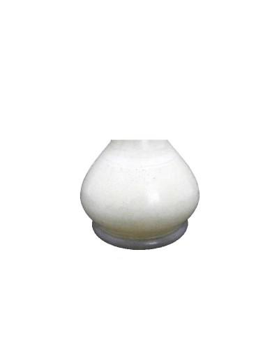 Antique-Unique-Decorative-Collectable-Beautiful-White-Rare-Stone-Pot.jpg--2