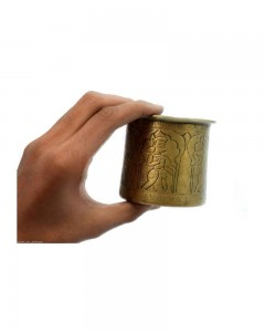 Antique-Very-Old-Figural-Hand-Crafted-Engraved-Brass-Pooja-Holy-Water-Pot.jpg--b