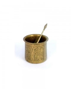 Antique-Very-Old-Figural-Hand-Crafted-Engraved-Brass-Pooja-Holy-Water-Pot.jpg--c