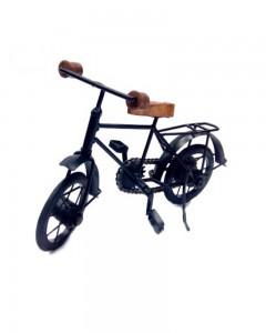 IRON CYCLE