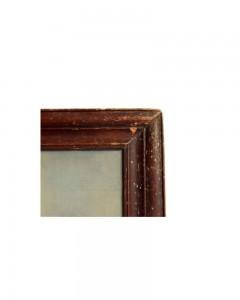 Indian-Decorative-Collectible-Rare-Maharana-Pratap-Old-Print-G8-110------a