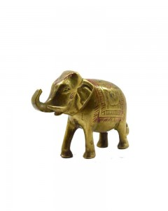 Indian-Vintage-decorative-beautiful-hand-crafted-brass-elephant-figure.jpg-b