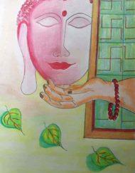 MEDITATING-BUDDHA-S5-1-min