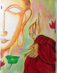 MEDITATING-BUDDHA-min