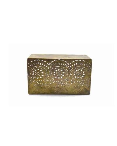 Old-Rare-Beautiful-Design-Hand-Crafted-Brass-Rangoli-Making-Dye.jpg